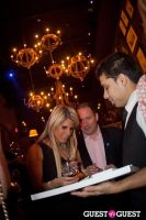 Autism Speaks Hosts 5th Young Professionals #89