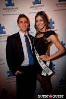 Autism Speaks Hosts 5th Young Professionals #116