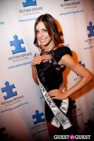 Autism Speaks Hosts 5th Young Professionals #120