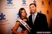 Autism Speaks Hosts 5th Young Professionals #124