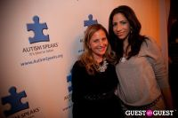 Autism Speaks Hosts 5th Young Professionals #127