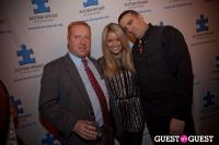 Autism Speaks Hosts 5th Young Professionals #129
