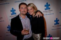 Autism Speaks Hosts 5th Young Professionals #134
