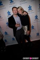 Autism Speaks Hosts 5th Young Professionals #135
