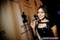 Autism Speaks Hosts 5th Young Professionals #138