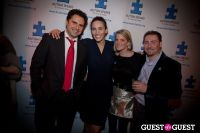 Autism Speaks Hosts 5th Young Professionals #144