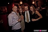 Autism Speaks Hosts 5th Young Professionals #149