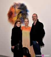 Vanity Disorder exhibition opening at Charles Bank Gallery #12