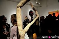 Vanity Disorder exhibition opening at Charles Bank Gallery #30