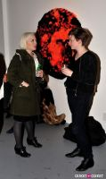 Vanity Disorder exhibition opening at Charles Bank Gallery #46