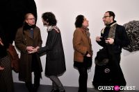 Vanity Disorder exhibition opening at Charles Bank Gallery #54