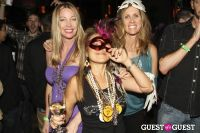 Mardi Gras at Glow #6