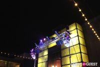 Mardi Gras at Glow #13