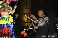 Mardi Gras at Glow #14