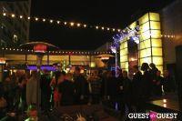 Mardi Gras at Glow #19