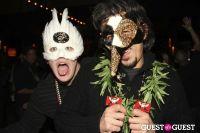 Mardi Gras at Glow #23