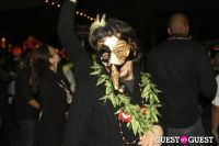 Mardi Gras at Glow #24