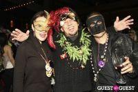 Mardi Gras at Glow #25