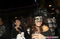 Mardi Gras at Glow #41