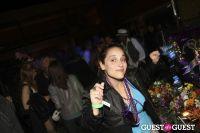 Mardi Gras at Glow #44