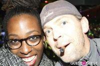 Mardi Gras at Glow #45