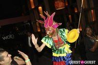 Mardi Gras at Glow #48