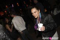 Mardi Gras at Glow #62