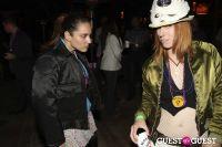 Mardi Gras at Glow #74