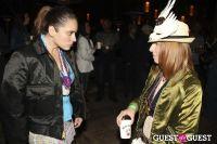 Mardi Gras at Glow #75