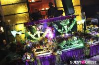 Mardi Gras at Glow #80