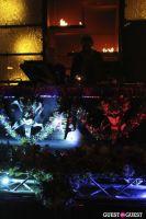 Mardi Gras at Glow #82