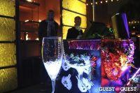 Mardi Gras at Glow #85