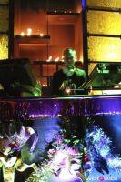 Mardi Gras at Glow #86