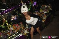 Mardi Gras at Glow #90