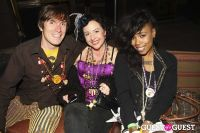 Mardi Gras at Glow #92