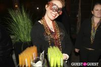 Mardi Gras at Glow #98