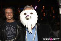 Mardi Gras at Glow #99