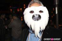Mardi Gras at Glow #100
