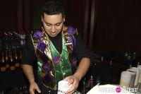 Mardi Gras at Glow #102