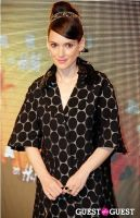 Marni for H&M Collection Launch #2