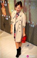 Marni for H&M Collection Launch #5