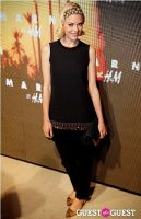 Marni for H&M Collection Launch #6