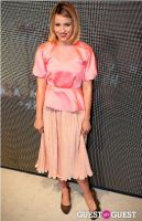 Marni for H&M Collection Launch #11