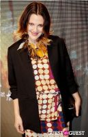 Marni for H&M Collection Launch #12