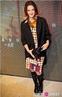 Marni for H&M Collection Launch #13