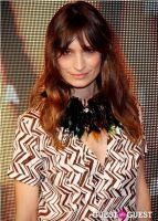Marni for H&M Collection Launch #24