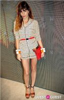 Marni for H&M Collection Launch #27