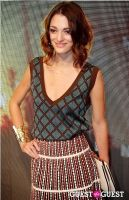 Marni for H&M Collection Launch #41