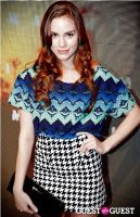 Marni for H&M Collection Launch #46