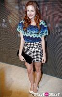 Marni for H&M Collection Launch #47